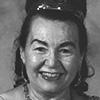 ماگدا هرزبرگر